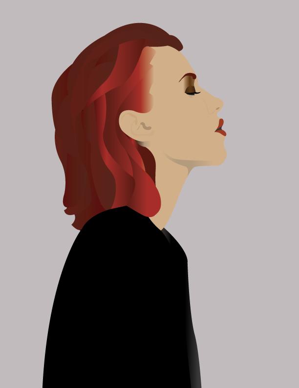 woman-portrait-2.jpg