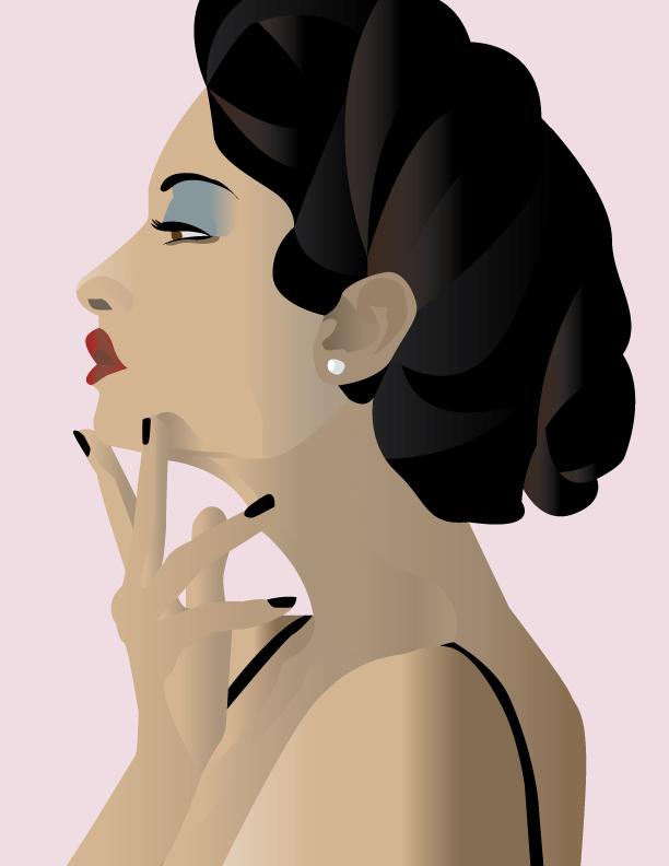 woman-portrait-3.jpg