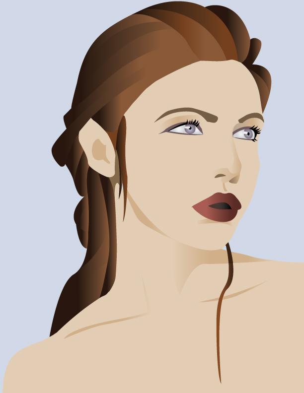 woman-portrait-4.jpg