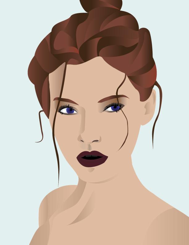 woman-portrait-6.jpg