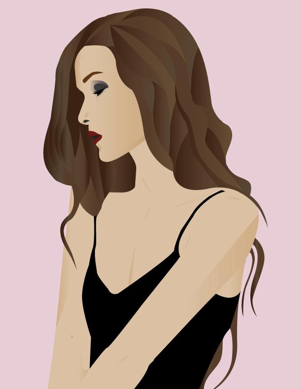 woman-portrait-5.jpg