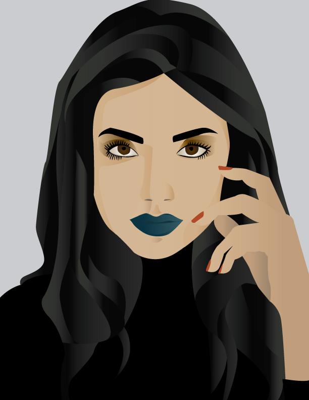 woman-portrait-8.jpg