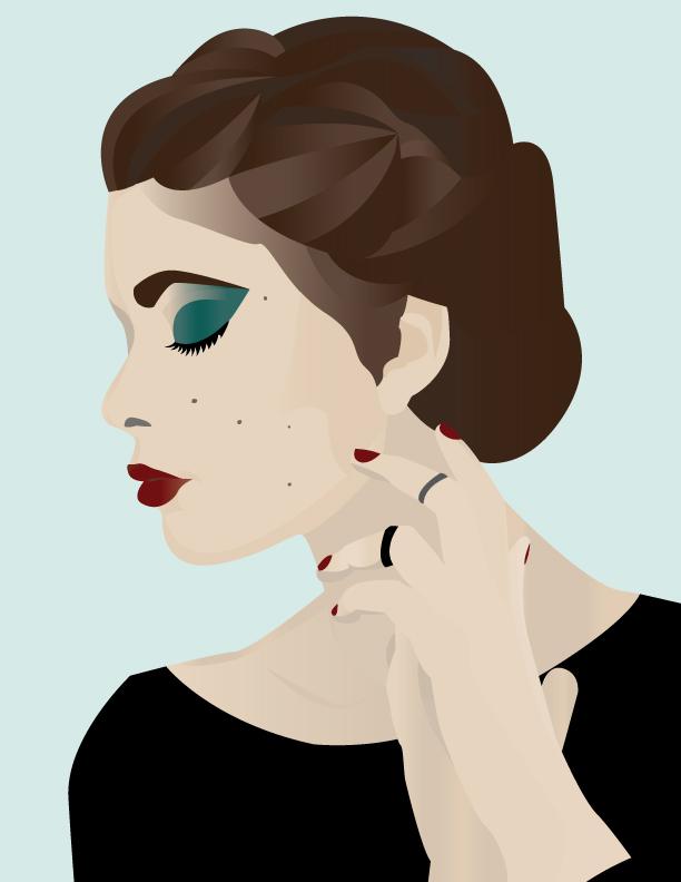 woman-portrait.jpg