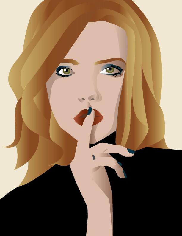 woman-portrait-7.jpg