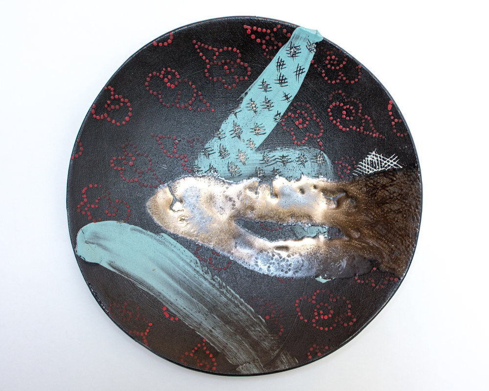 JMC-plates-6.jpg