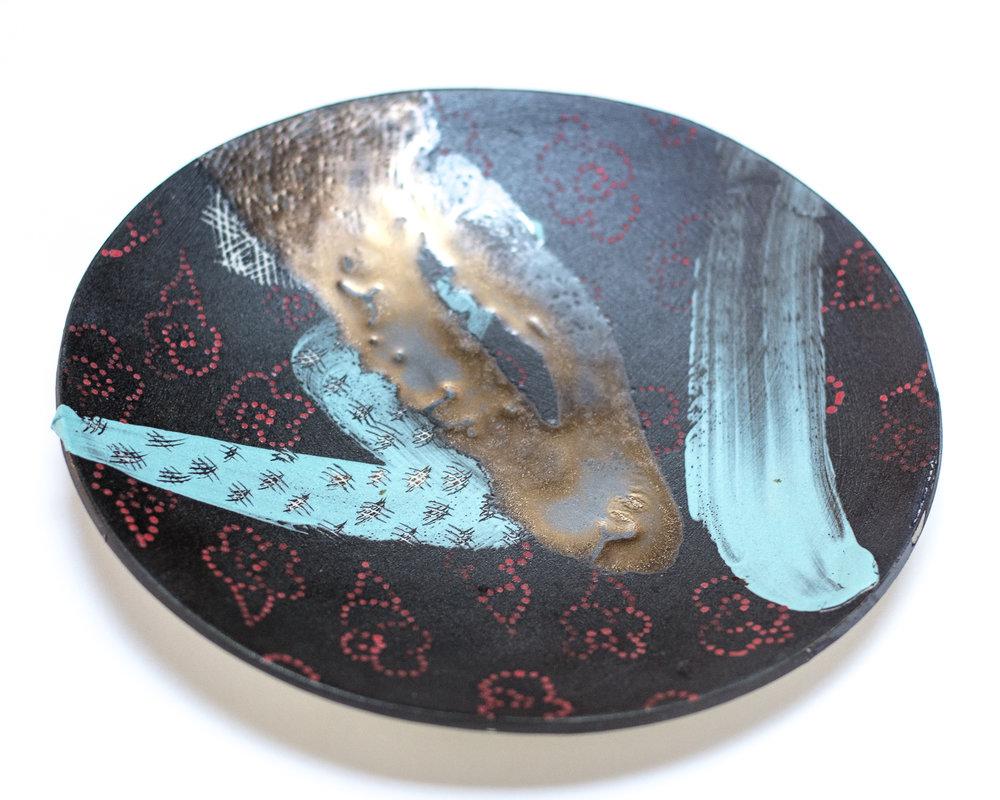 JMC-plates-10.jpg
