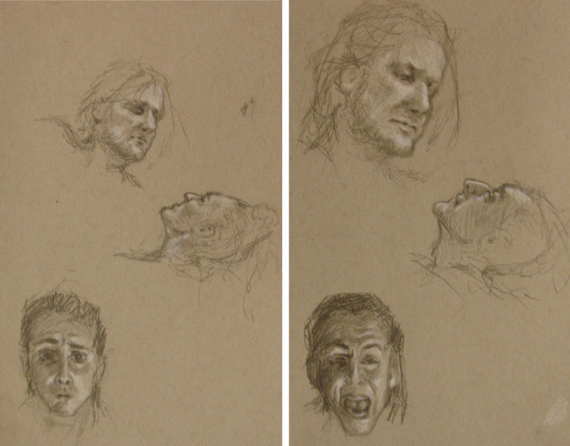 thorkisketches2