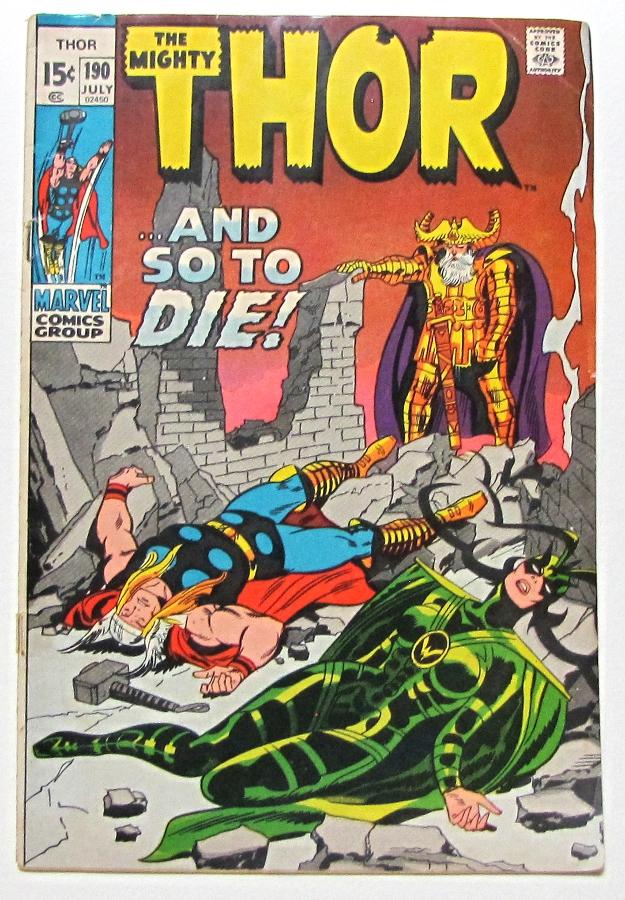 Thor_ASTD1