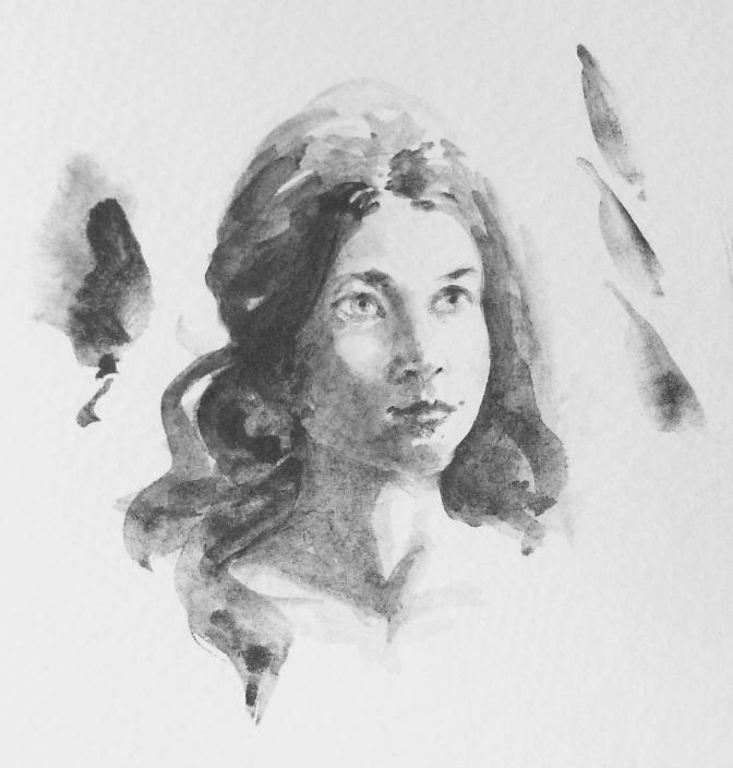graphite_portrait