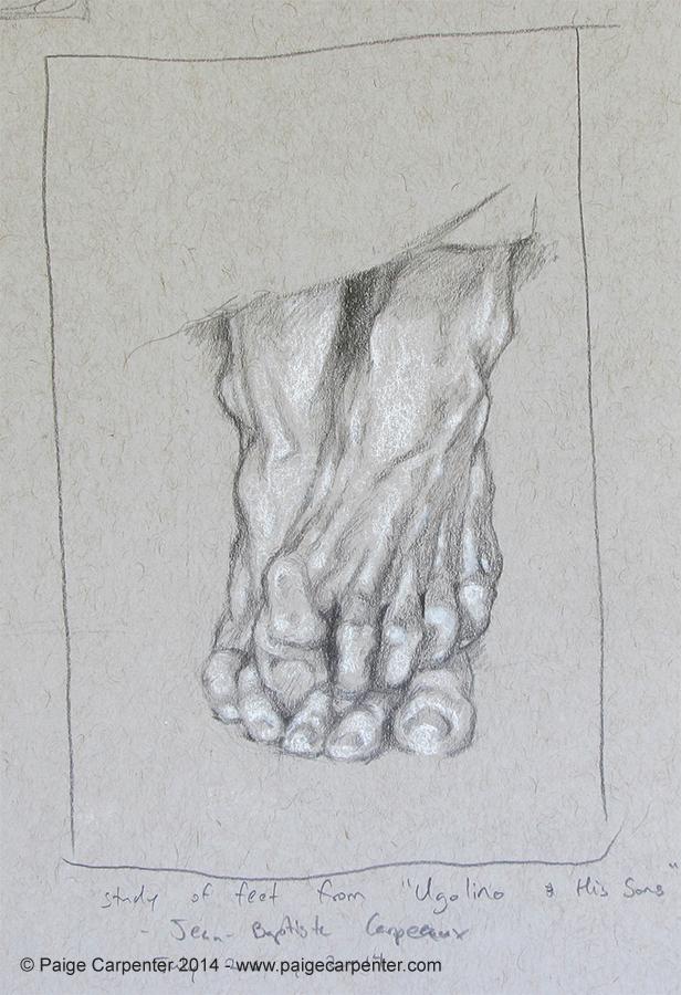 feet_blog