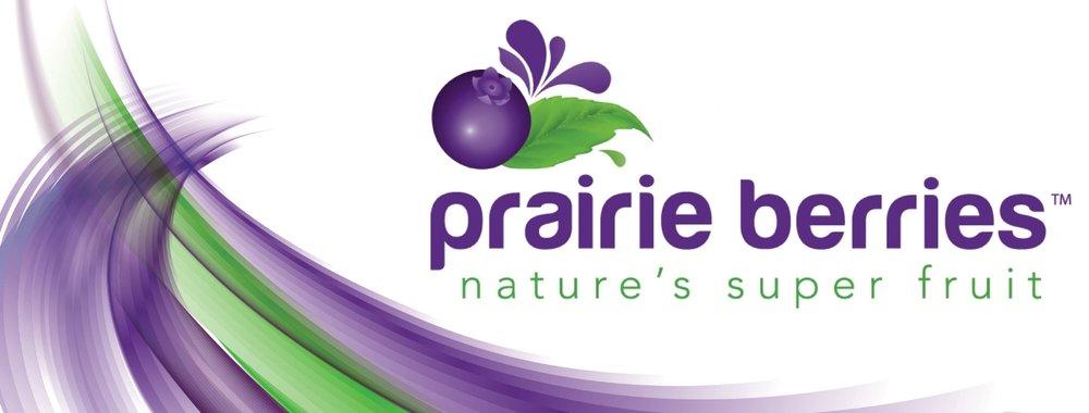 prairie berries sbcc.jpg