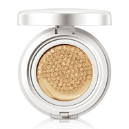 Etude House Precious Mineral Any Cushion ($21.60)