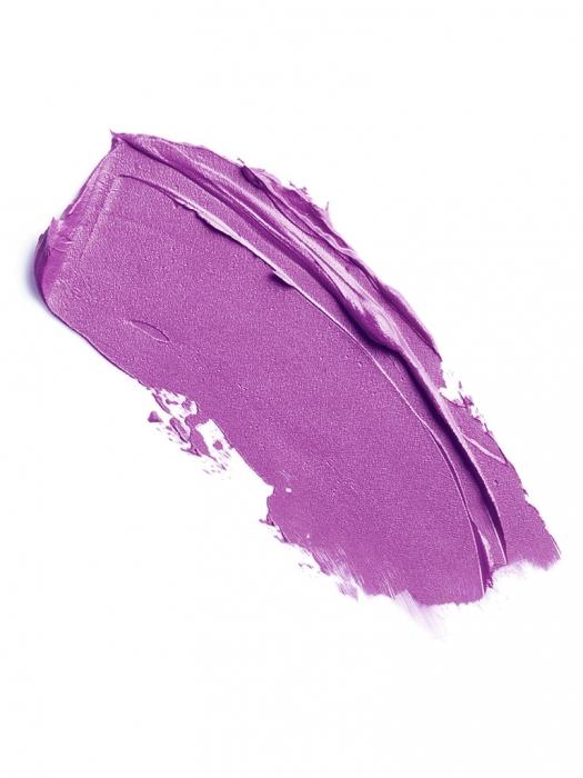 tarte cosmetics  Tarteist™ Creamy Matte Lip Paint In Yaassss (Lavender)  ($20)