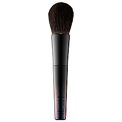 Surratt Beauty 's Artistique Face Brush -  available on Sephora  ($230)