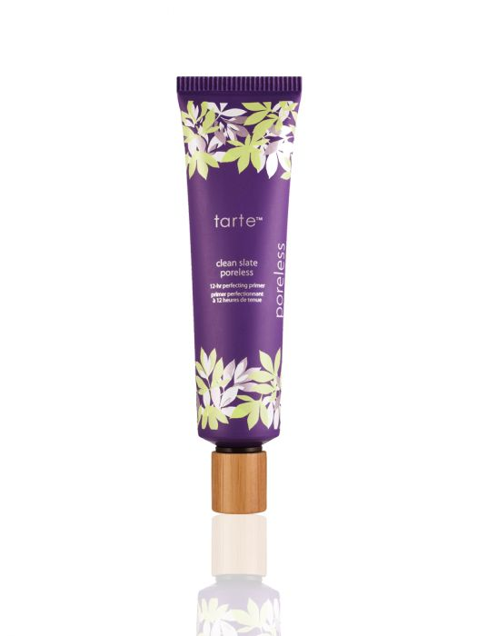 tarte cosmetics '  Clean Slate Poreless 12-Hr Perfecting Primer   ($31)