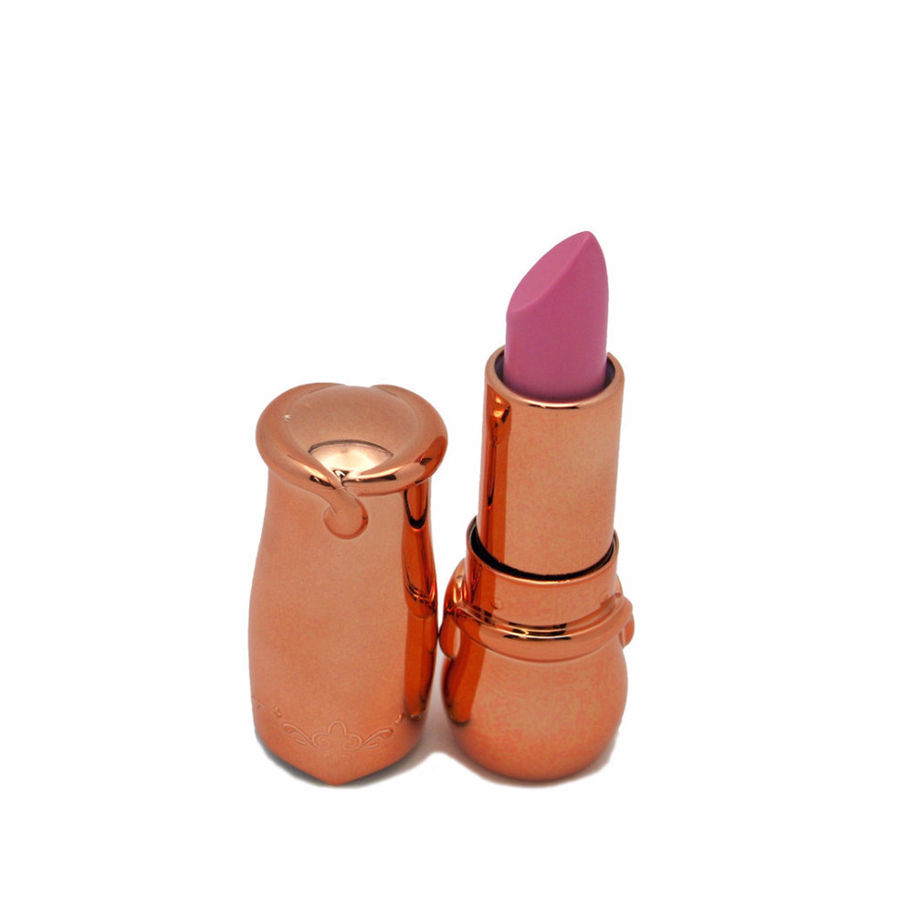Velvet 59 's  Pink Pipeline-The Malibu Sunset Lipstick Collection   ($18)