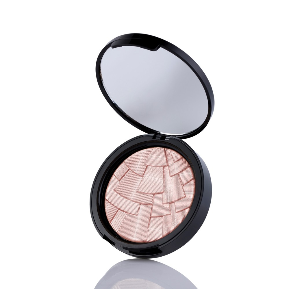 Anastasia Beverly Hills '  Illuminators   ($28)