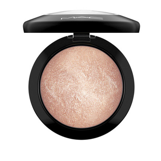 MAC Cosmetics '  Mineral Skinfinish   ($32)