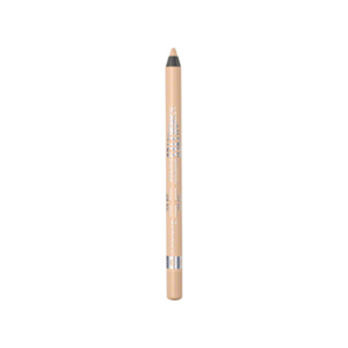 Rimmel London 's  Scandaleyes Waterproof Kohl Liner in Nude   (Price varies by retailer but is typically less than $6)