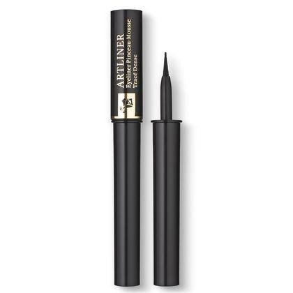 Lancome  's   Artliner  In   Noir    ($30.50)