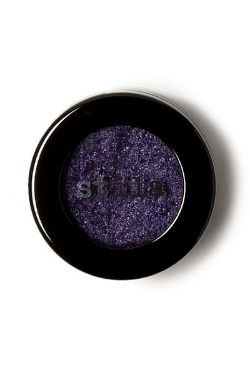 Stila Cosmetics '  Magnificent Metal Liner  in Black Tanzanite  ($25)