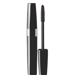 Chanel 's  Inimitable Intense Mascara   ($32)