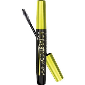 Rimmel London's Lash Accelerator Mascara (price varies by retailer)