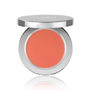 Honest Beauty 's  Crème Blush  in Truly Charming  ($22)