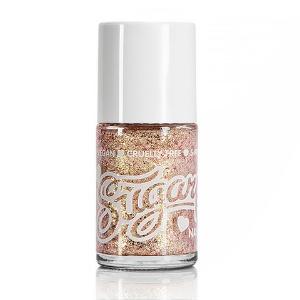 Sugarpill Cosmetics'Celestia Nail Lacquer ($12)