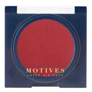 Motives® Cosmetics '  Pressed Blush In   Azalea   ($18.95)