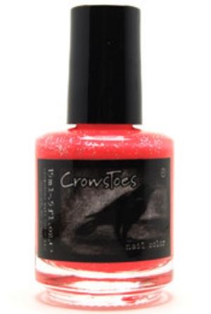 CrowsToes Bulls#!t Detector (