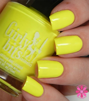 Girly Bits Cosmetics  These Hips Don't Lie