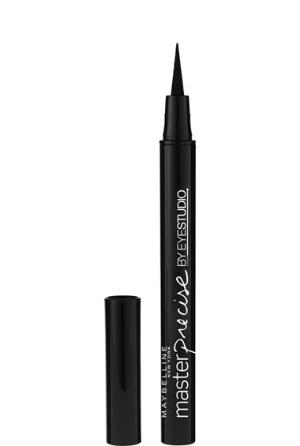Maybelline®  Eye Studio® Master Precise™ Eyeliner  ($7.99)