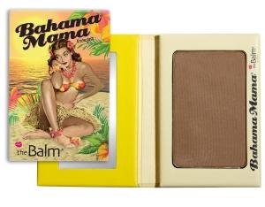 theBalm CosmeticsBahama Mama($20)