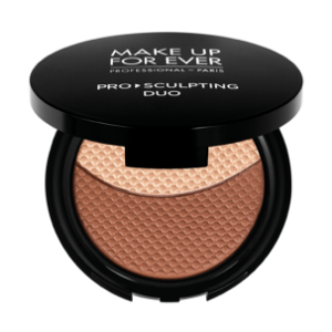 Make Up For Ever   Pro Sculpting Duo   ($39.00)