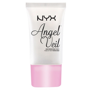 NYX Angel Veil Skin Perfecting Primer ($16-24)