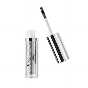 Kiko Cosmetics   Glitter Top Coat Mascara   ( ≈  $9.52)