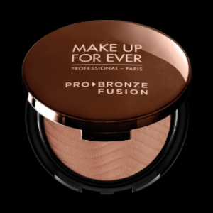 Make Up Forever   Pro > Fusion Bronze   ($36)