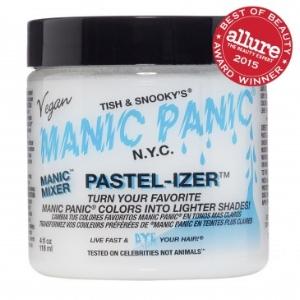 Manic PanicManic® Mixer/Pastel-izer® Classic Cream Formula($8.99)