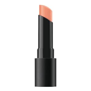 bareMinerals  GEN NUDE™Radiant Lipstick  ($20)