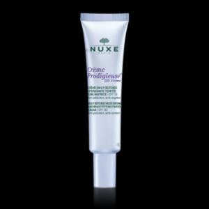 NuxeCrème Prodigieuse® DD Cream(£21.00/≈ $27.48)