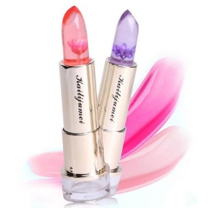 KailijumeiSummer Simplicity Lipsticks($15)
