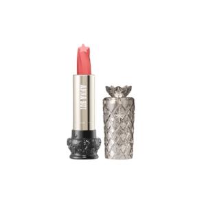 Anna SuiVivid Lipstick($30)