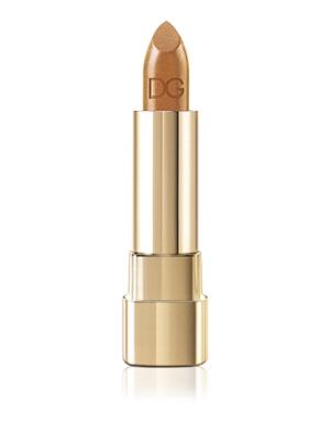 Dolce & GabbanaShine LipstickIn Luna