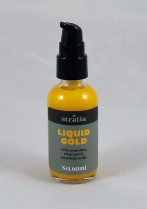 Stratia   Liquid Gold   ($24)