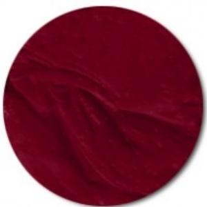 Silk Naturals  Corker  ($5.99)