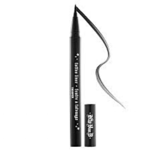 Kat Von D Beauty   Tattoo Liner   In Trooper   ($20)