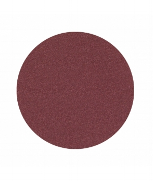 Neve Cosmetics   UFO Single Eyeshadow  (≈ $4.72 )