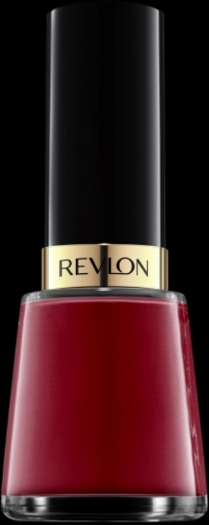 Revlon  Nail Enamel In  Bewitching  (price varies by retailer)