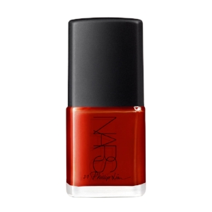 NARS   Hell-Bent  ( price varies by retailer )